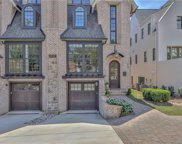 804 Ideal  Way, Charlotte image