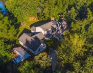 1216 Old Road, Chapin image