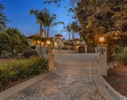 296 Bottlebrush Way, Fallbrook image