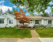 1416 Noble Firs Ct SE, Lacey image