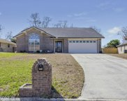 2642 BURWOOD ST, Orange Park image