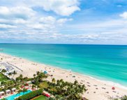 17875 Collins Ave Unit #1606, Sunny Isles Beach image