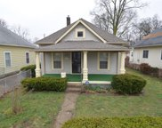 1520 27th  Street, Indianapolis image