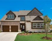 7935 Sarahville Drive, Dallas image