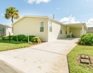 715 Outer Drive Unit 117, Cocoa image
