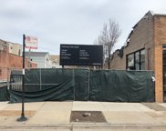 4651 N Kedzie Avenue, Chicago image