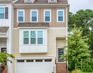 630 Edgewater Ridge Court, Apex image