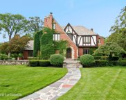 1105 Park Avenue, River Forest image