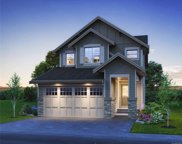 3410 Sparrowhawk  Ave, Colwood image