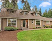 19818 8th Ave NW, Shoreline image