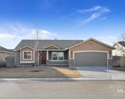 10699 Pipevine Dr, Nampa image
