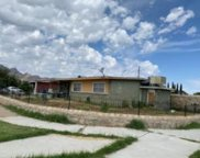 5145 Rutherford  Drive, El Paso image
