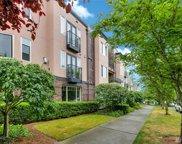 1621 E Spring St Unit 2A, Seattle image