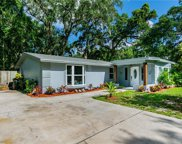 485 Oak Street, Safety Harbor image