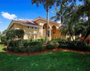 16715 Crownsbury WAY, Fort Myers image
