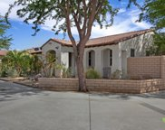 67713 RIO PECOS Drive, Cathedral City image