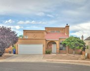 4415 Spanish Broom Court NW, Albuquerque image