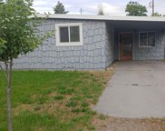 1319 S Division Ave, Boise image