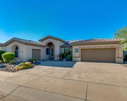 14608 W Windsor Avenue, Goodyear image