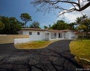 10601 Ne 2nd Ave, Miami Shores image