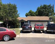3949  Harvestwood Circle, Ceres image