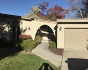 1116 Belle Meadows Way, Salt Lake City image