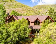 4580 S Haven Estates Dr, Heber City image