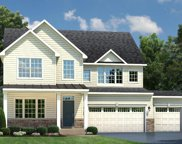 5033 Althorp  Place, Liberty Twp image
