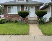 401 22Nd Avenue, Bellwood image