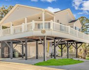 6001-1827 S Kings Hwy., Myrtle Beach image