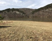 Lot 117 Greenberry  Dr, Pittsville image
