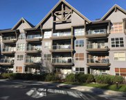 4800 Spearhead Drive Unit 422, Whistler image