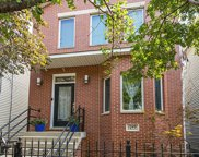 1249 N Marion Court, Chicago image