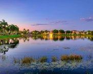 2804 Sarento Place Unit #111, Palm Beach Gardens image