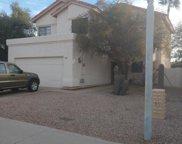 14443 S 43rd Place, Phoenix image