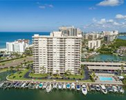 1621 Gulf Boulevard Unit 1405, Clearwater image