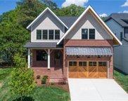 4009 Ridgecrest  Avenue, Charlotte image