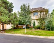 13701 West 59th Avenue, Arvada image