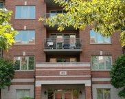 410 S Western Avenue Unit #209, Des Plaines image