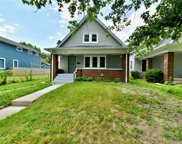 636 N Beville Avenue, Indianapolis image