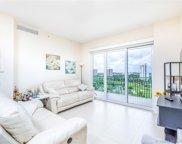 19900 E Country Club Dr Unit #TS06, Aventura image