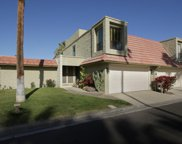 68864 Calle Sante Fe, Cathedral City image