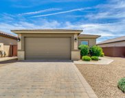 431 W Flame Tree Avenue, San Tan Valley image