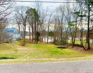 113 Cedar Branch  Court, Mooresville image