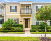 3385 Sedge, Rockledge image