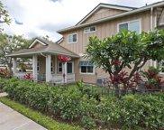 478 Kunehi Street Unit 101, Oahu image