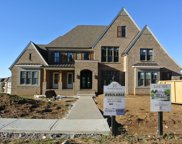 1523 Tellcroft Dr. (Lot #105), Brentwood image