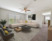 4116 Wilmont  Place, Fort Myers image