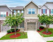 3206 NW Blue Springs Trace, Kennesaw image