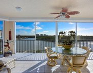 425 Dockside Dr Unit 501, Naples image